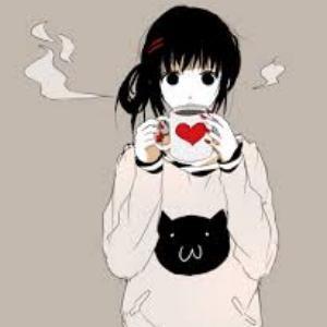 Daniella avatar