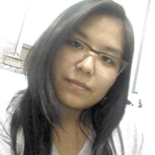 Luciana avatar