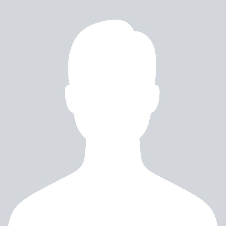 Higor avatar