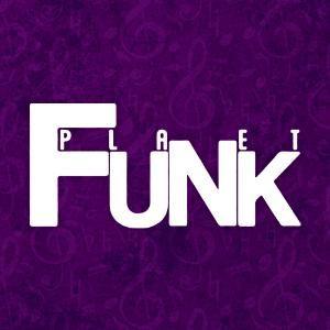 Funk avatar