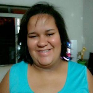 Keyla avatar