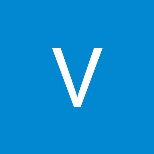 Victor avatar