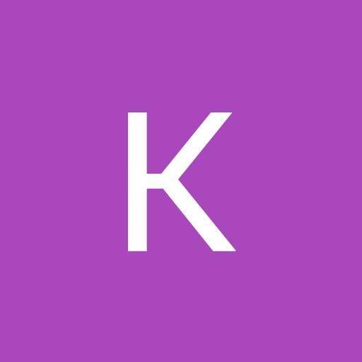 FELIPPE avatar