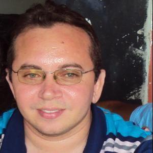 Paullo avatar