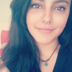 Isabela avatar