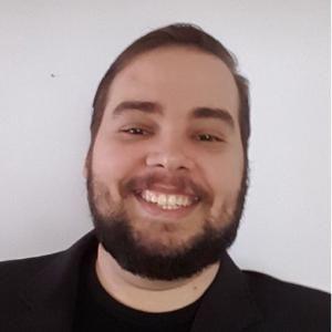 Guilherme avatar