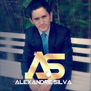 Alexandre avatar