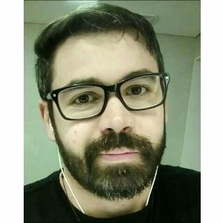 Renato avatar