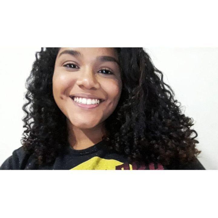 SelenaLovato_Grande avatar