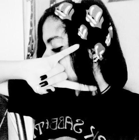 Dory avatar