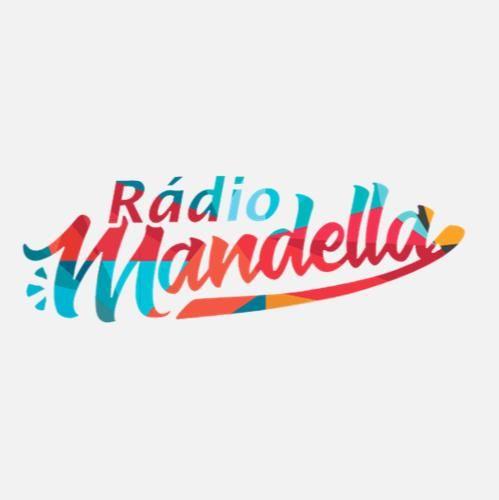 Rádio avatar