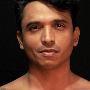MARIO avatar