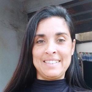 celia avatar