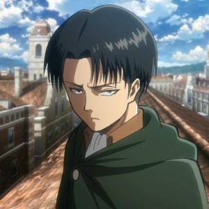 Natan avatar