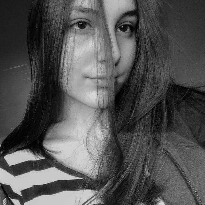 yasmin avatar