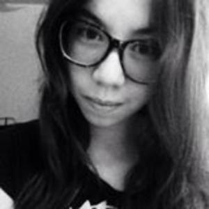 Nicolle avatar
