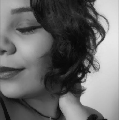 Gaby avatar