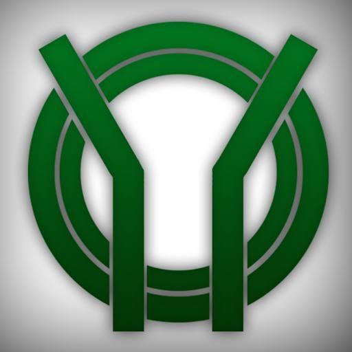 ParkerFX avatar