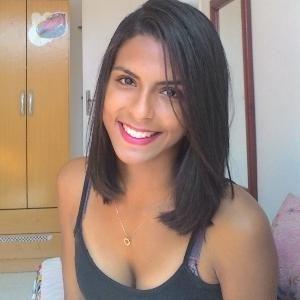 Aline avatar