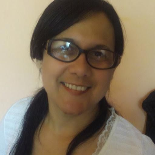 Wilma avatar