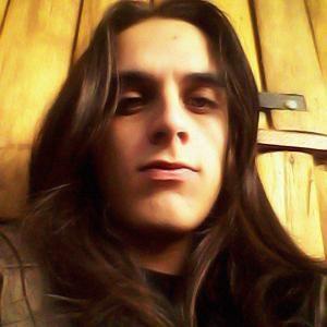 Lenon avatar