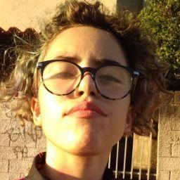 Carol avatar