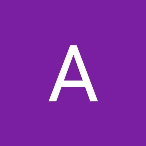 Arthur avatar