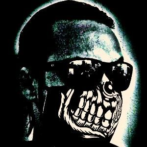 Rohach avatar