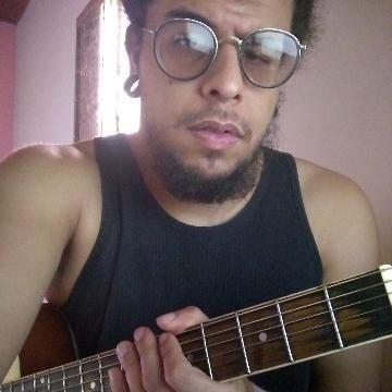 Anderson avatar
