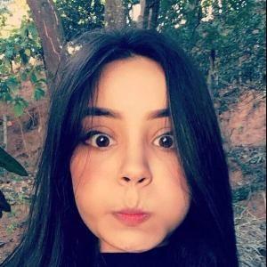 Lilian avatar