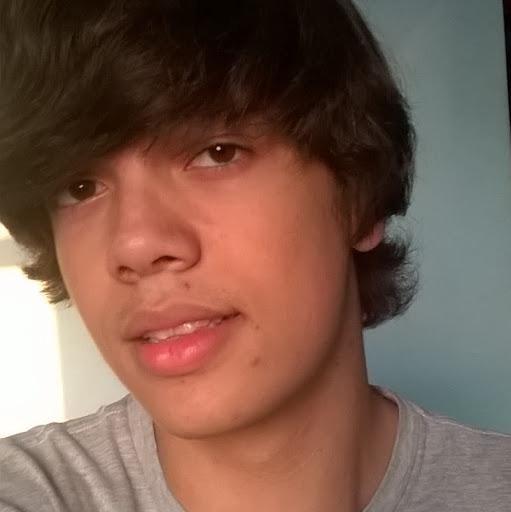 Maycon avatar