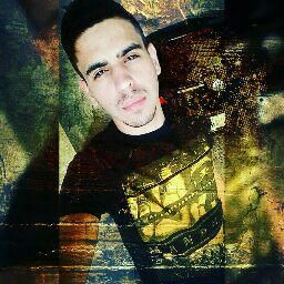 Rodolpho avatar