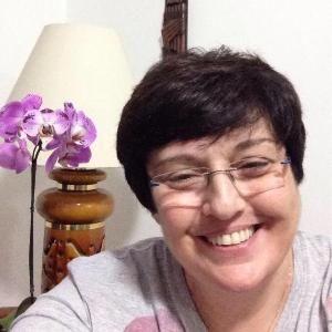 SUELI avatar