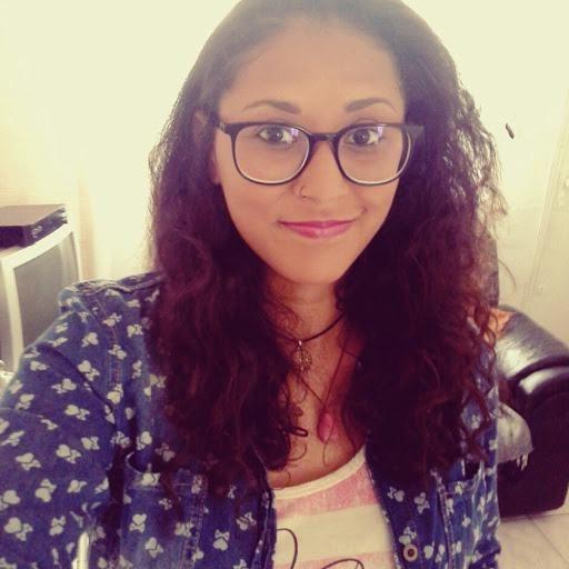 Kamila avatar