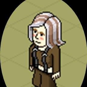 Yalue avatar