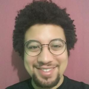 Caio avatar
