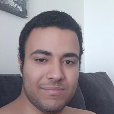Fábio avatar