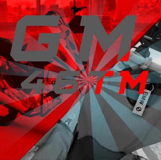 GM avatar