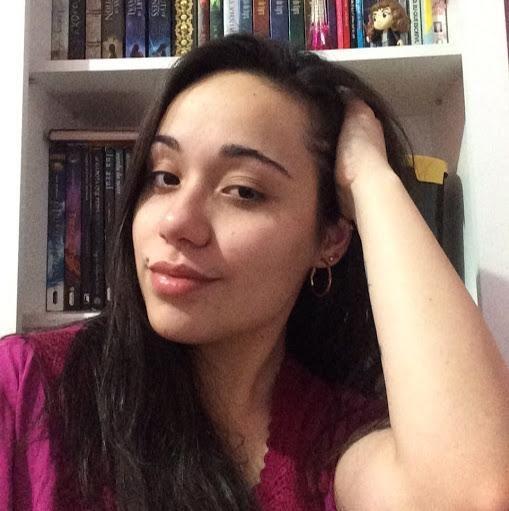 Thaís avatar