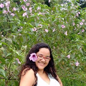 Esther avatar