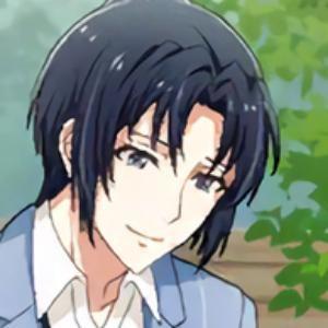 Yuunyanshi avatar