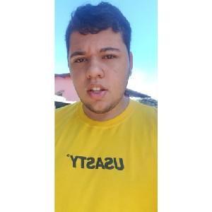 Lukaz avatar