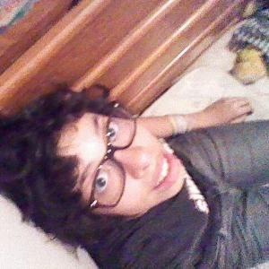 Luísa avatar