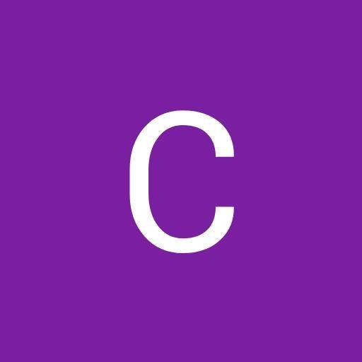 ChronicRover2727 avatar