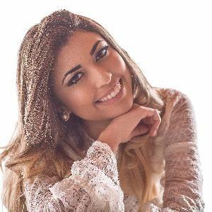 Tamila avatar