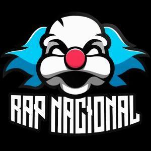 Rap avatar