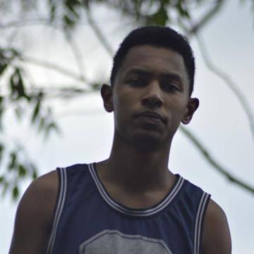 Cauã avatar