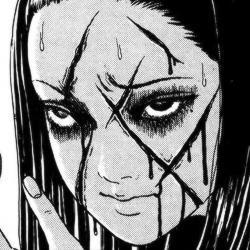 Julieta avatar
