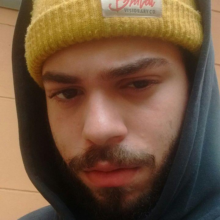 brunno avatar