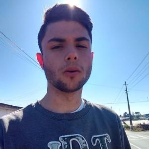 lostcatblack avatar